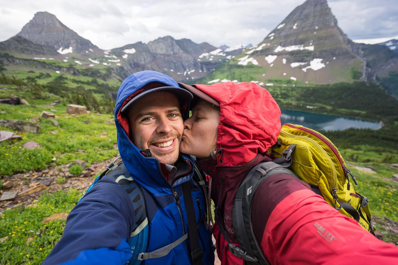 rocky mountain wedding photographers