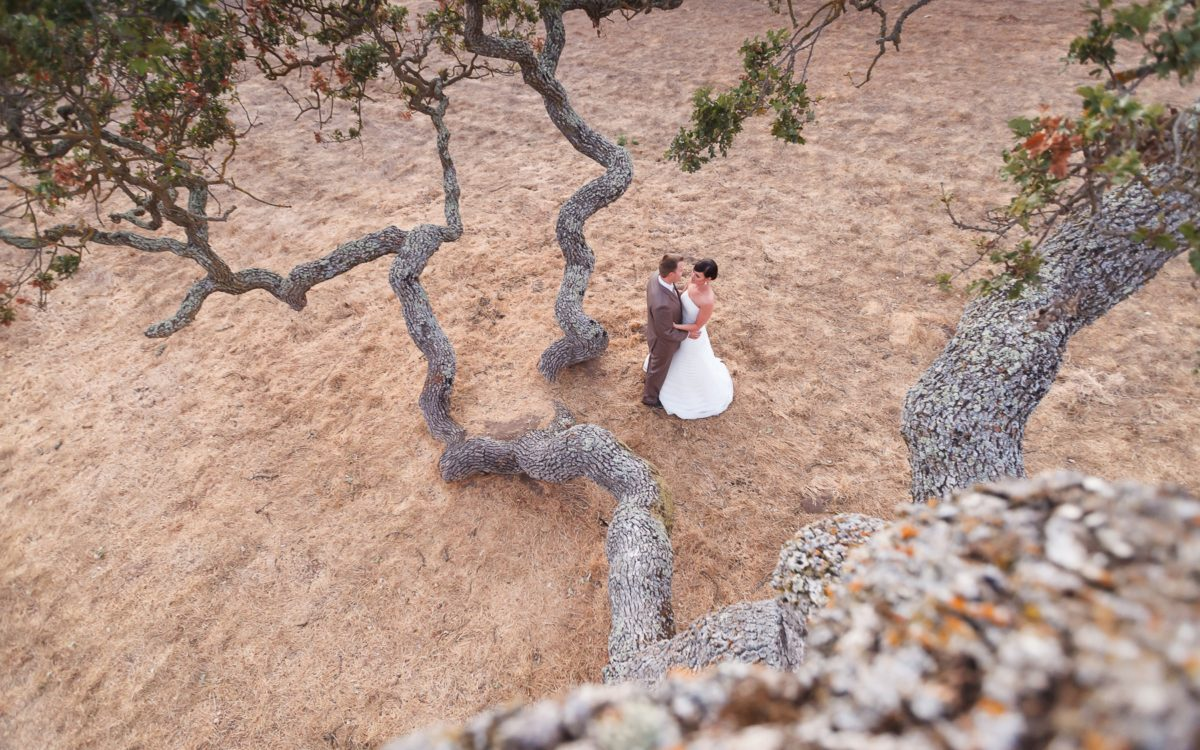 A Wedding Experience to Hang On To | Wedding Photography Tips for Adventurous Couples