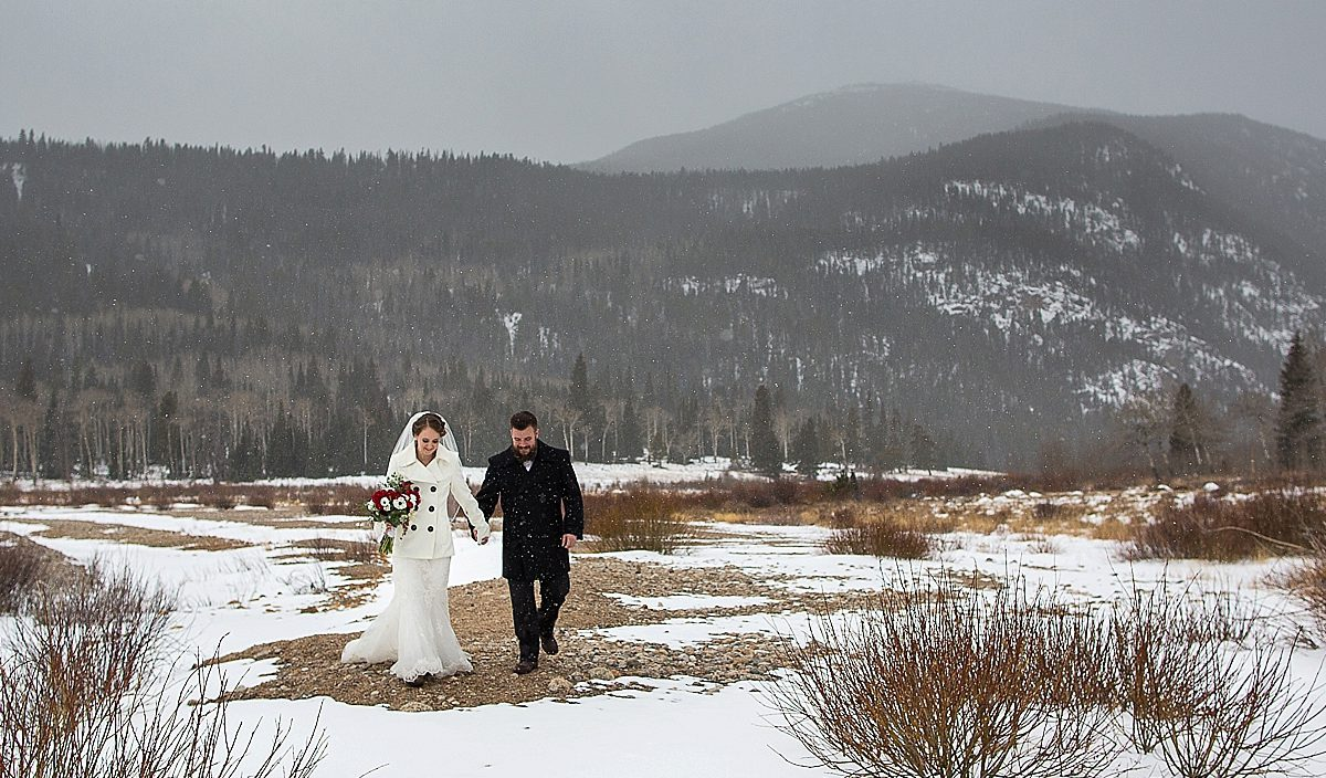 5 Tips for Planning Your Destination Wedding