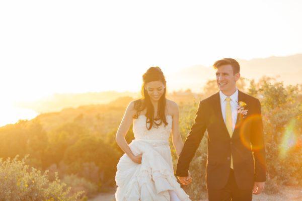 3 Secrets to Managing Wedding Stress