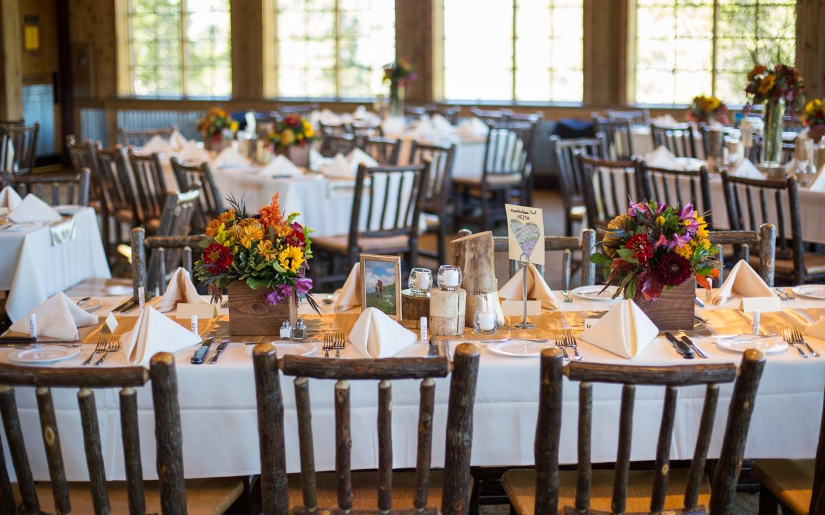 How to Find Wedding Vendors that Fit Your Style