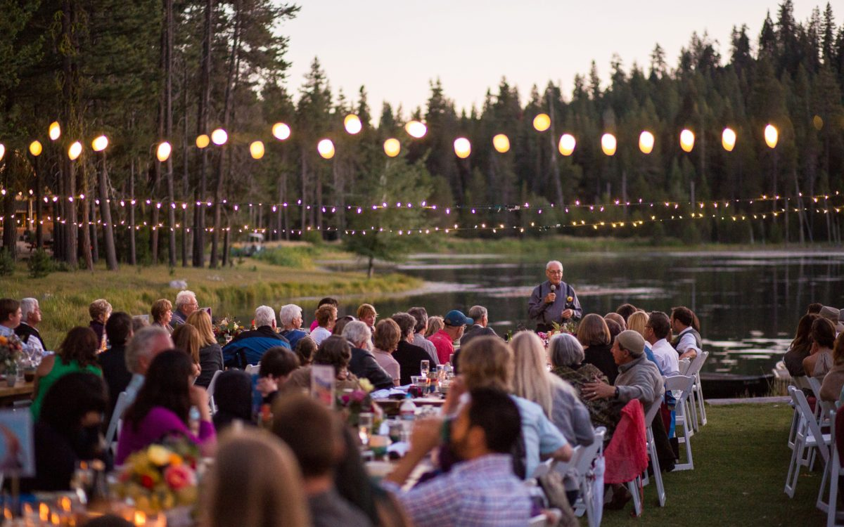 How to Find a Wedding Venue to Fit Your Style