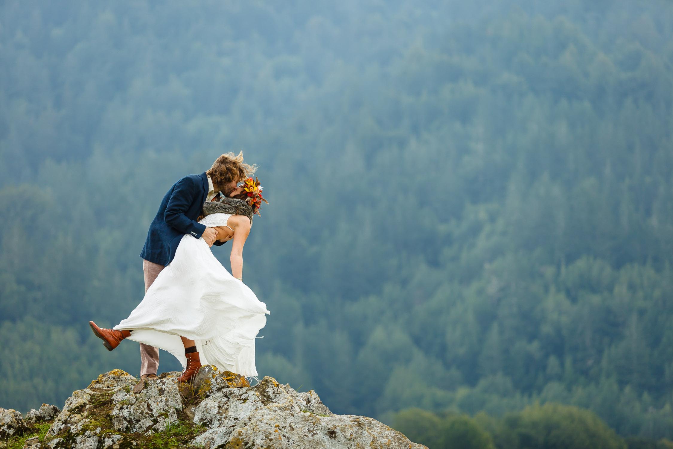 Colorado adventure wedding photographer bergreen photography for How to be a wedding photographer