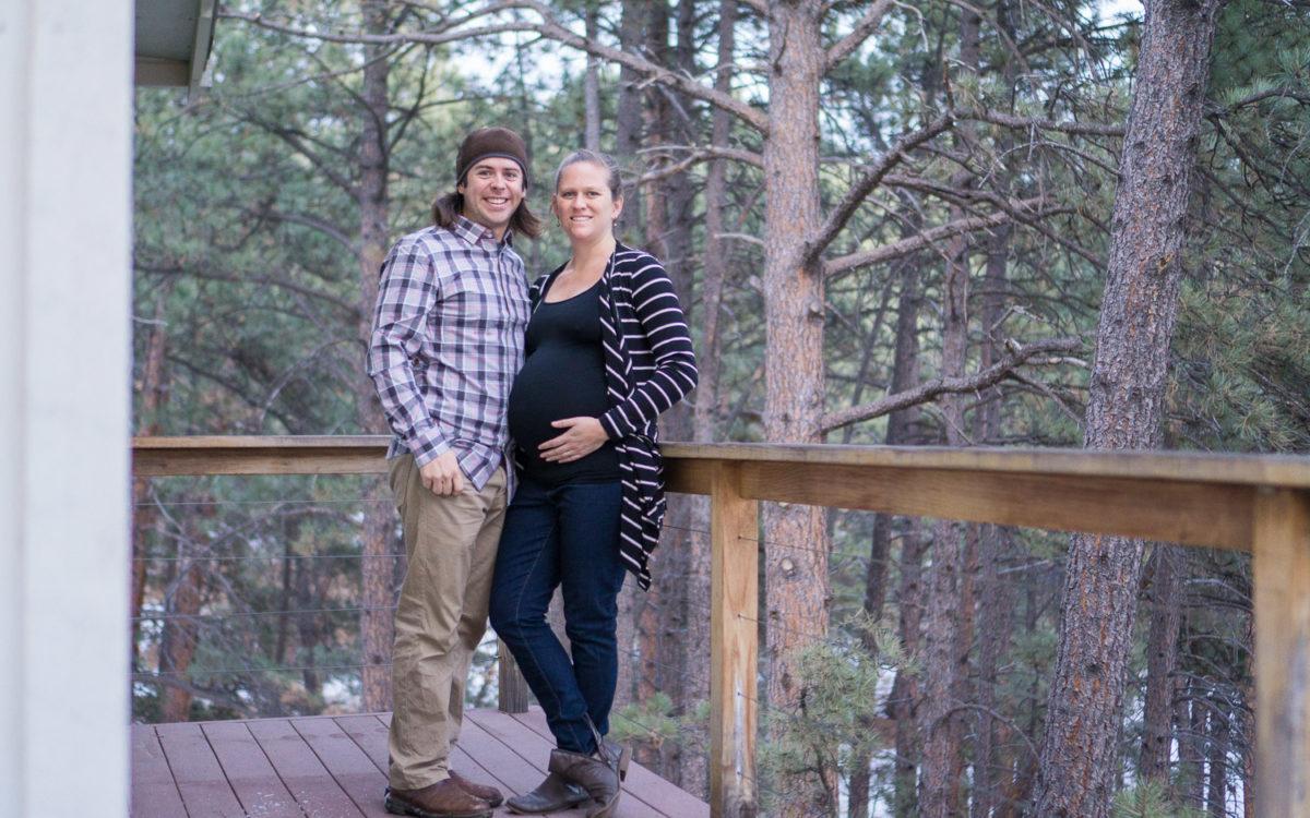 Destinations | Our Move to Colorado Part 3