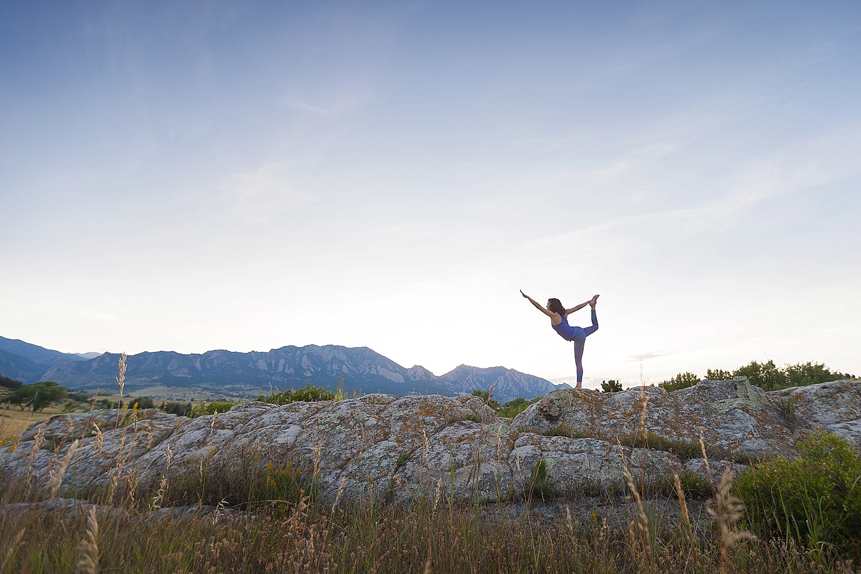 Nature-Yoga-14 - Bergreen Photography