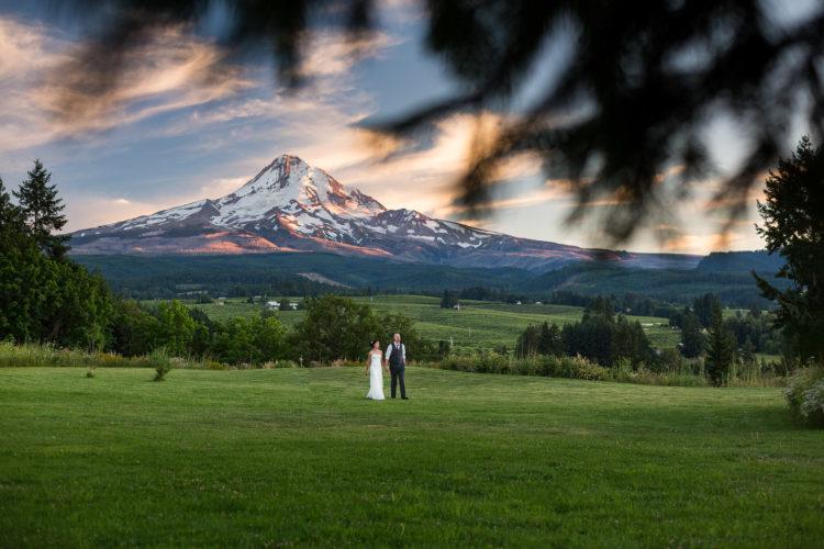 adventurous destination wedding photographer
