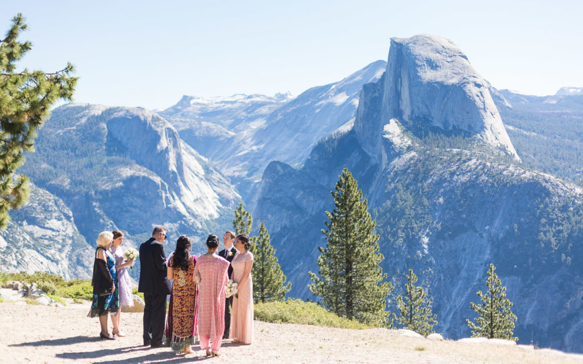 Adventure Wedding Invitation Wording | Tips for Adventurous Brides
