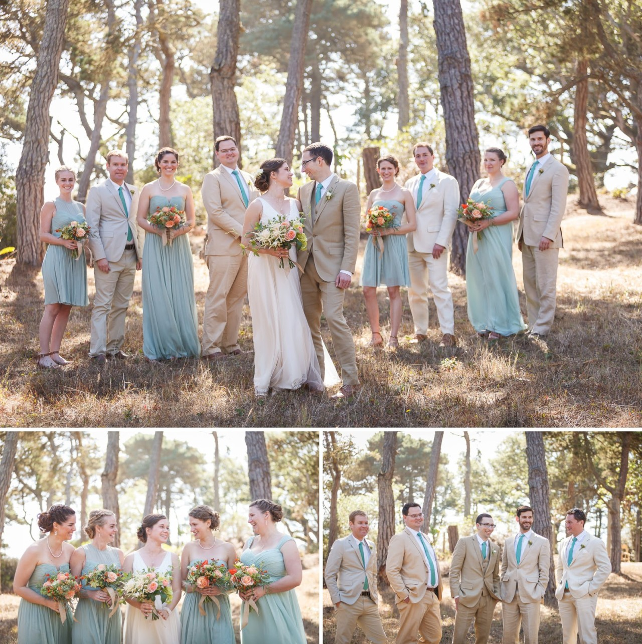 We Are Excited For The Marriage Ahead And All Of Many Adventures Dinners That You Will Share This Wedding Also Published On Borrowed Blue