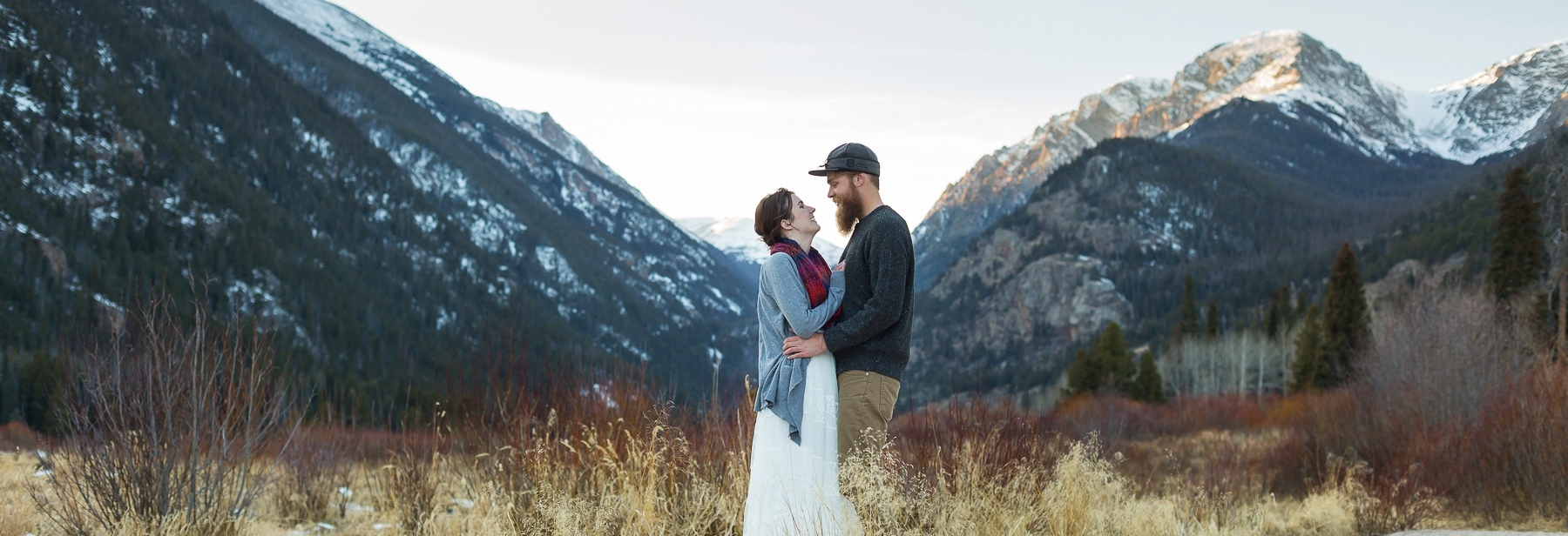 5 Tips For Planning Your Destination Wedding Bergreen Photography