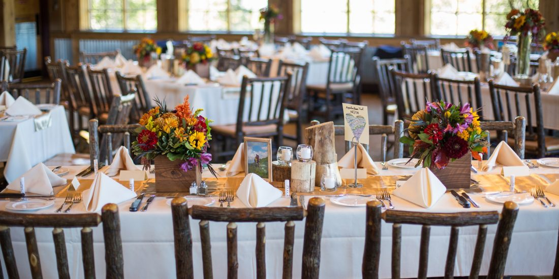How to find wedding vendors that fit your style bergreen photography today were talking about how to find wedding vendors that fit your style if you dont already have a venue hop on back to our last post on finding a junglespirit Choice Image