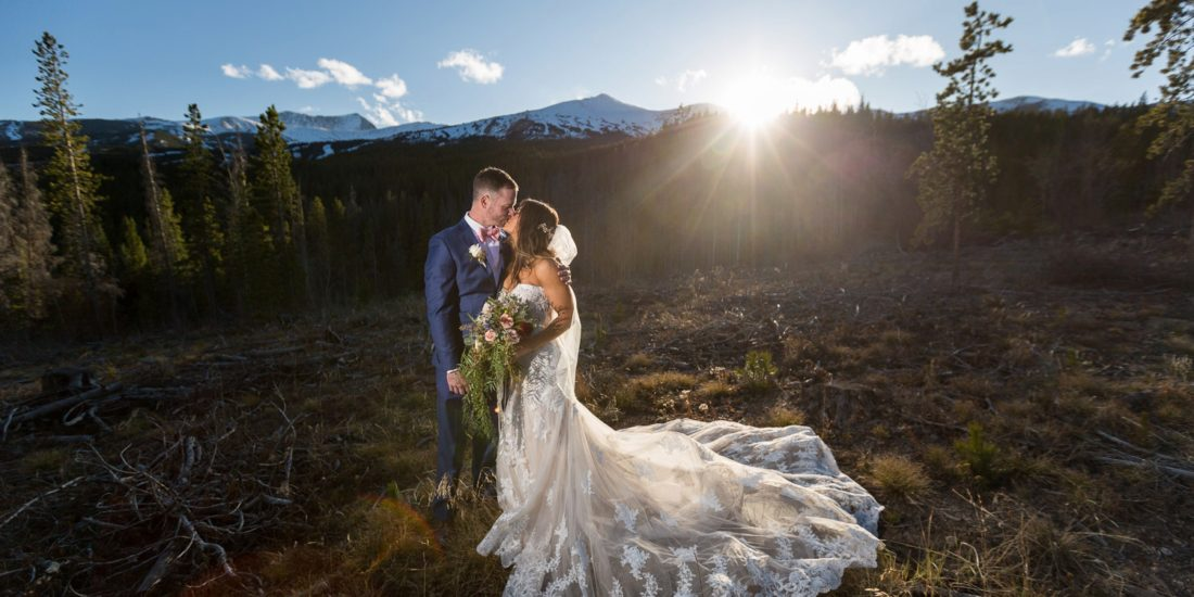 As Outdoor Wedding Photographers We Love Helping Our S Decide Where To Get Married In Colorado Luckily The State Brings Many Options For Beautiful