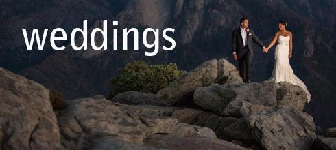 colorado wedding photography blog