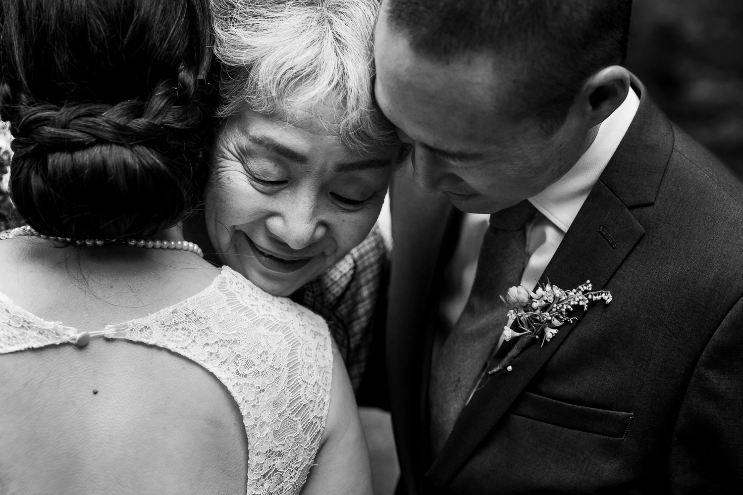 Wedding Photography Tips For Beginners Beyond Contracts Shot Lists